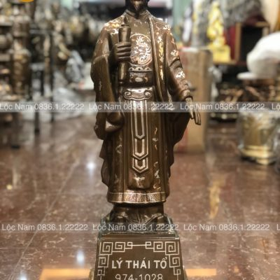 tuong-dong-ly-thai-to-kham-cao-68cm-1