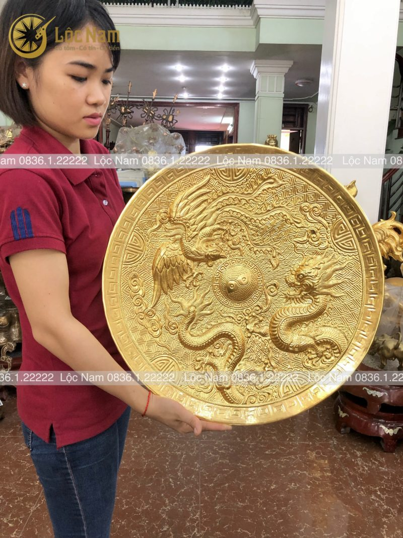 mam dong cham rong phuong chau nguyet dat vang 1 scaled